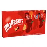 Maltesers and Friend Selection Box 213g
